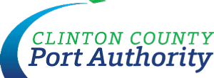 Clinton County Port Authority